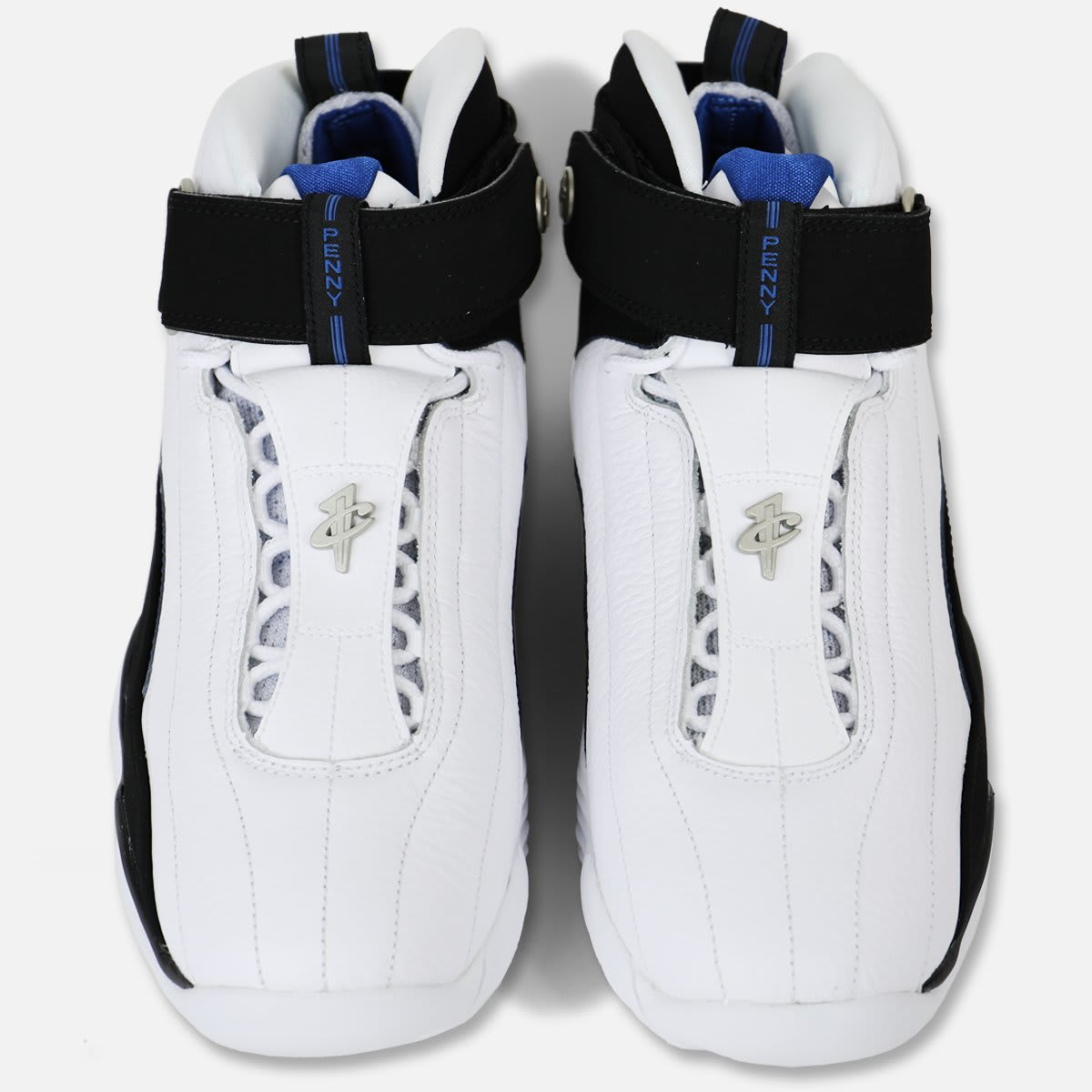 Nike Air Penny 4 Orlando Release Date Top 864018-100