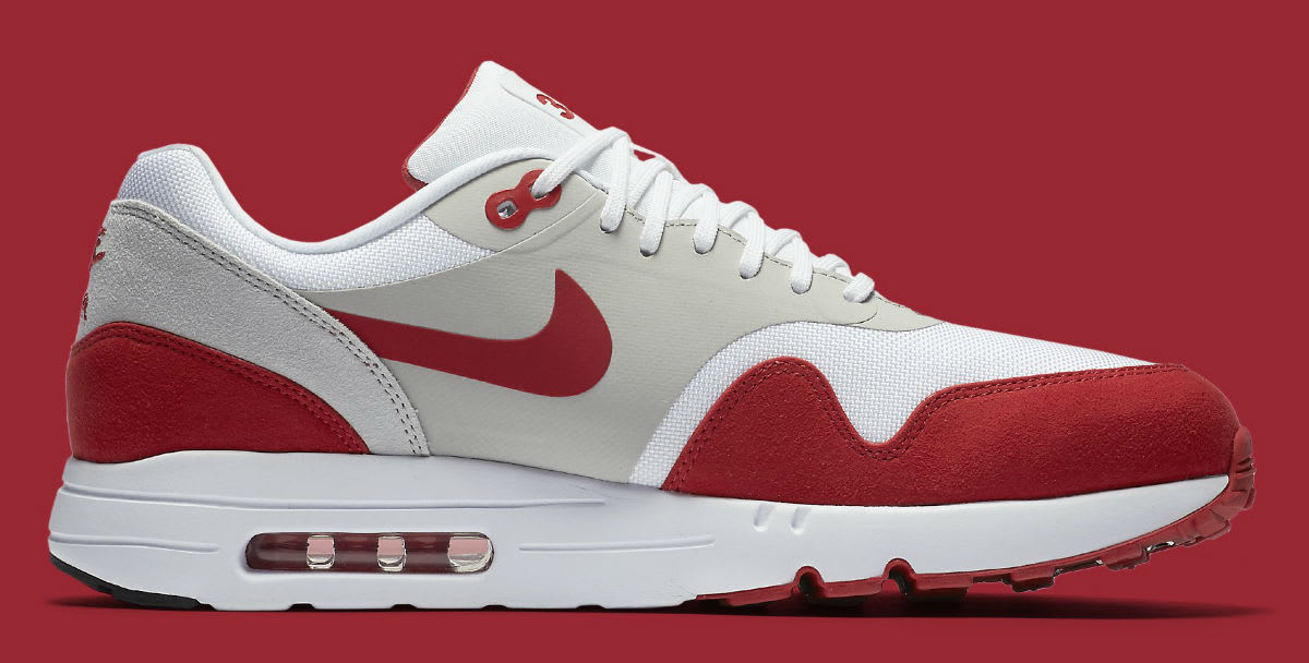 nike air max 1 air max day 2017 release date 908091