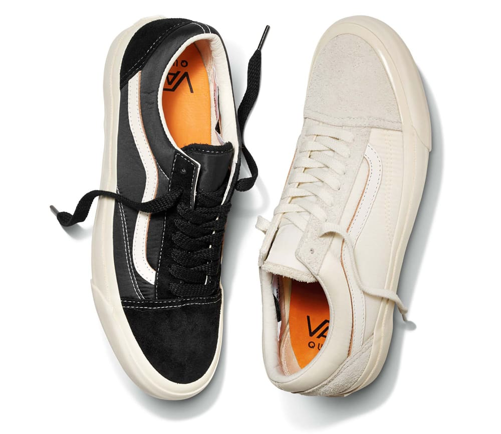 Our Legacy Vans Old Skool