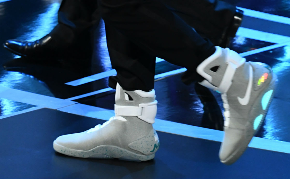 Seth Rogen Nike Mag Oscars (4)