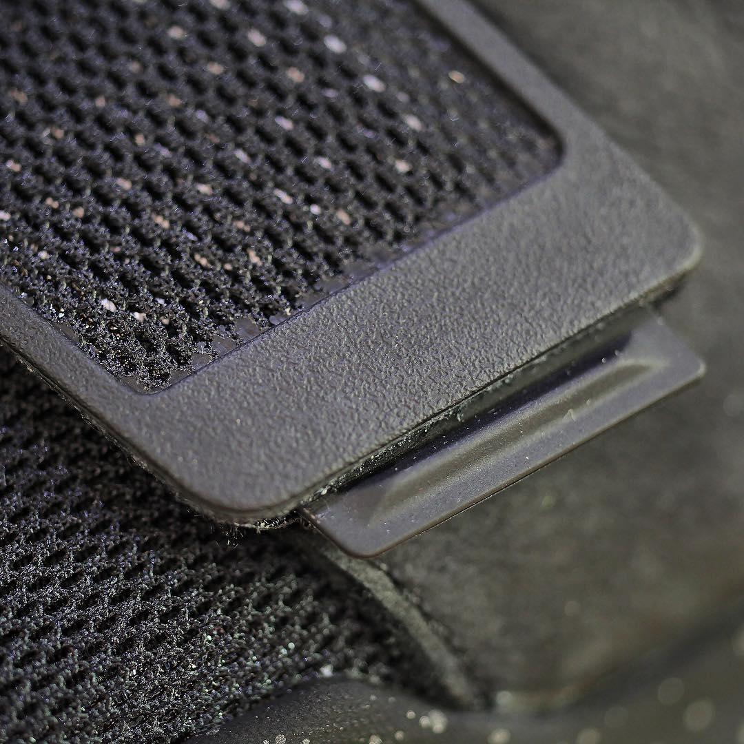 Nike PG1 Pre-Heat Release Date 911083-099 (11)