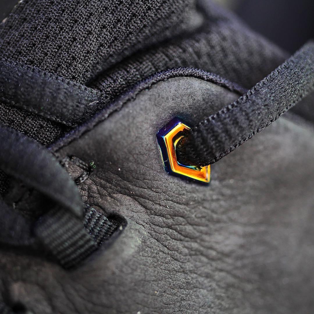 Nike PG1 Pre-Heat Release Date 911083-099 (12)