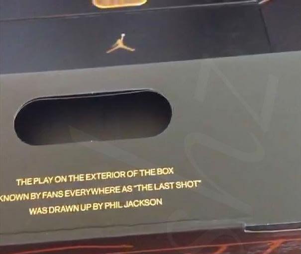 9138b5af6894f5 Air Jordan 13 14 Defining Moments Pack 2017 Release Date