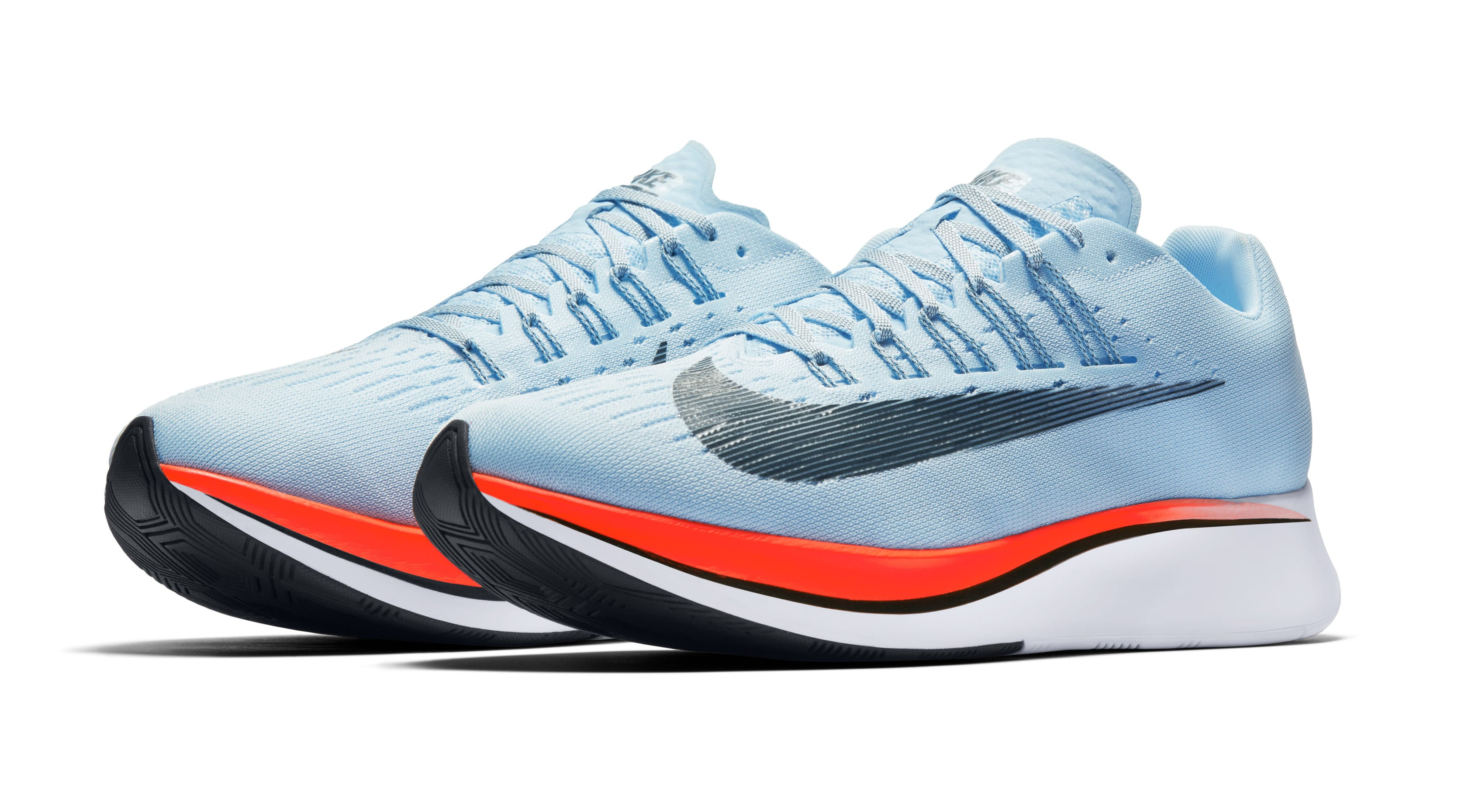 Best Half Marathon Running Shoes