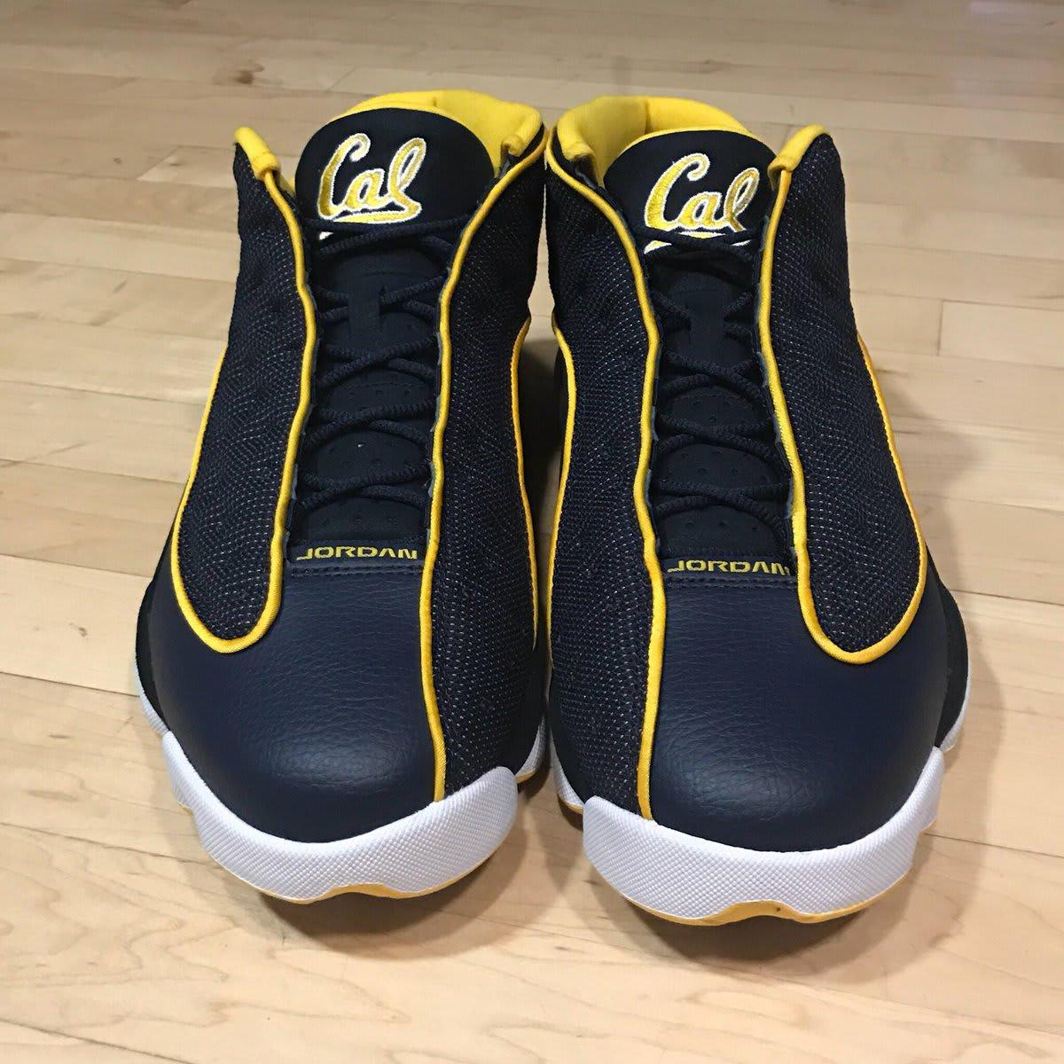 3d0e1a51bf01 Air Jordan 13 Low PE