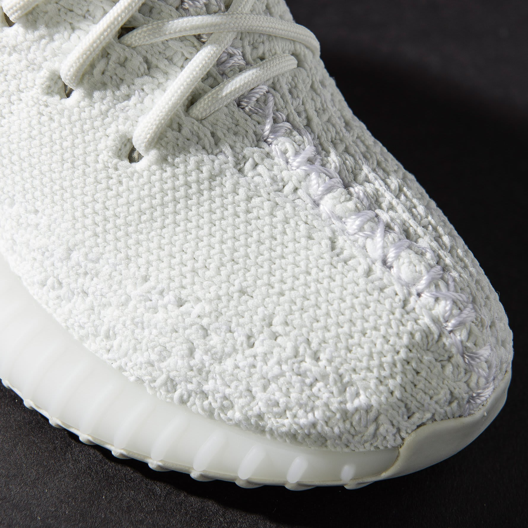 Where to Buy Cream White adidas Yeezy Boost 350 V2 SBD