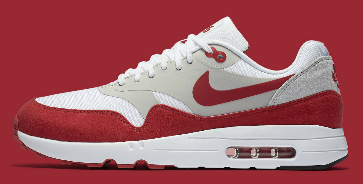 nike air max release dates 2017