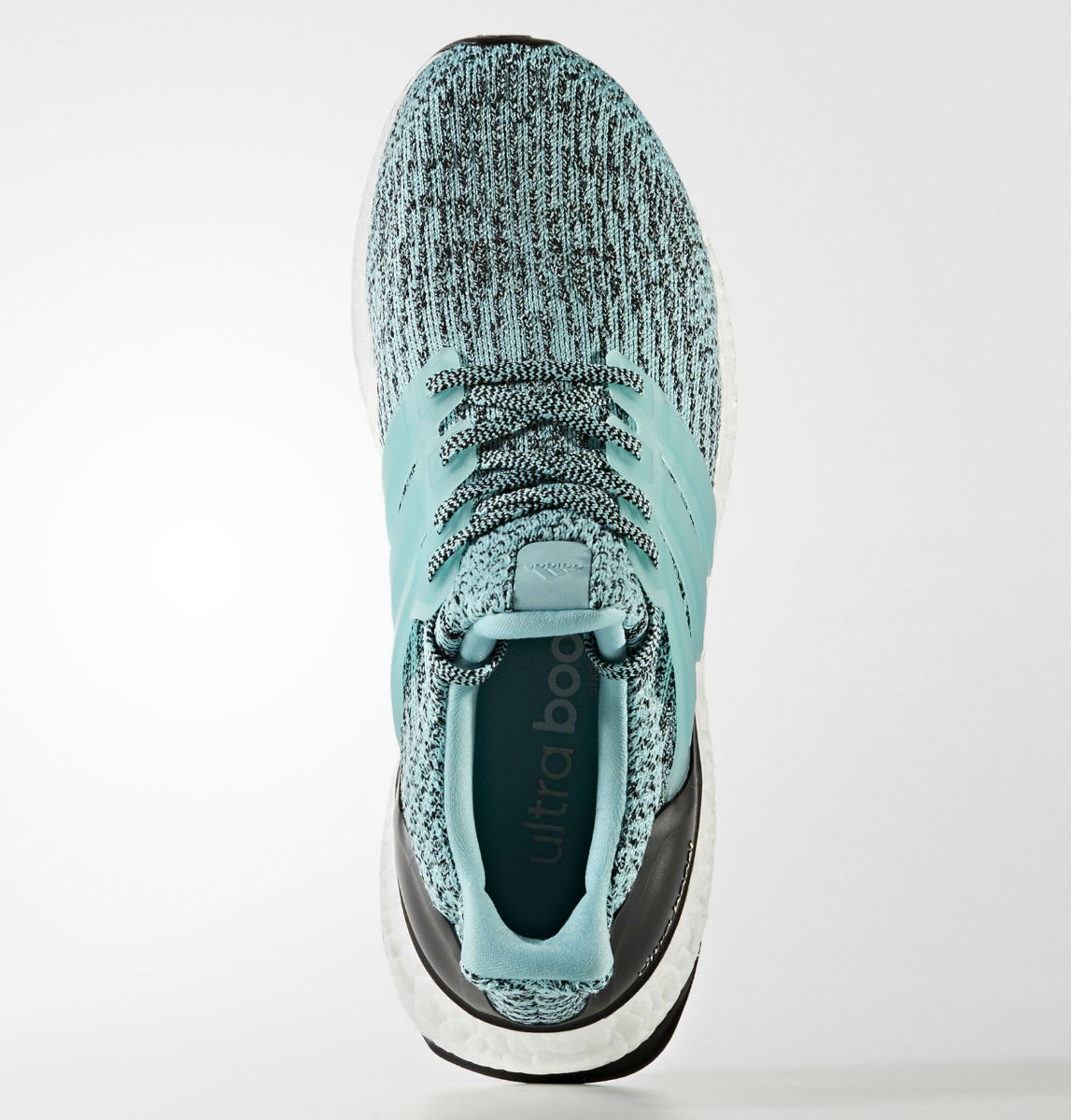 ... sale adidas ultra boost womens easy mint release date top s80688 61c36  b092f bf767dde17