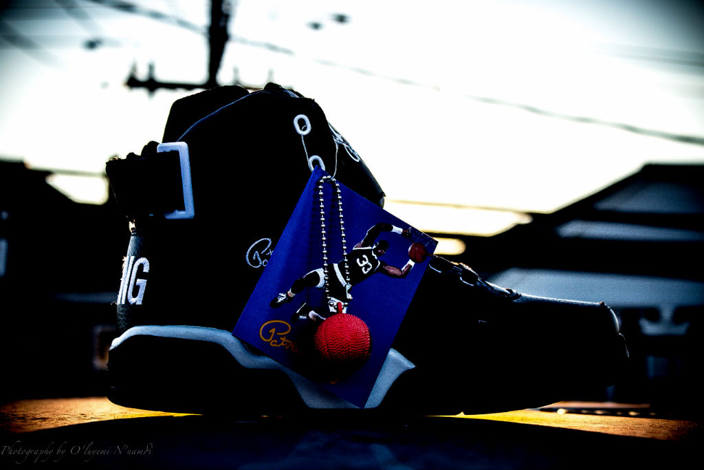Ewing Athletics 33 Hi Black Release Reminder (3)