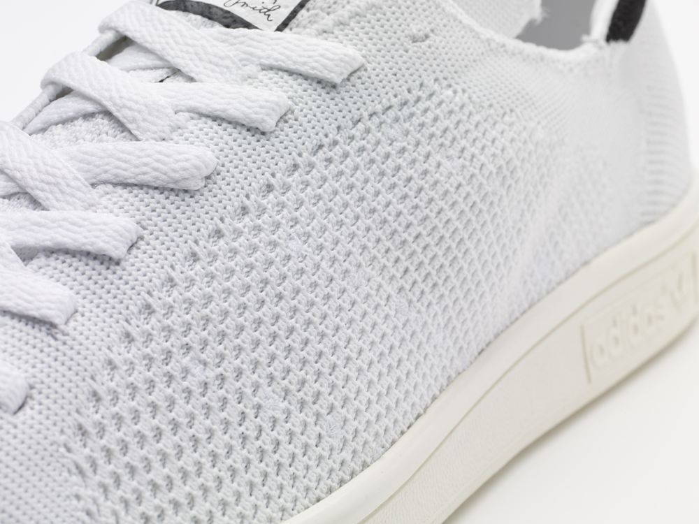 35002b80ca4 Release Date  adidas Stan Smith Primeknit
