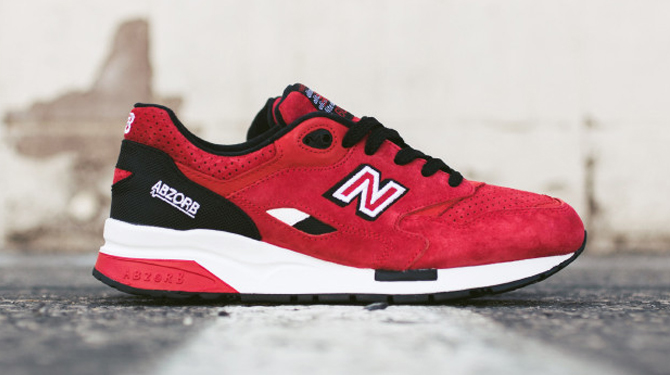 The New Balance 1600 Is Stuck in Elite Mode  13db4dcf6