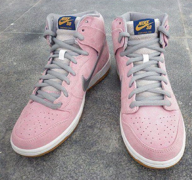 CNCPTS x Nike SB Dunk Hi When Pigs Fly (2)