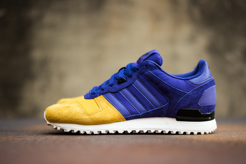 adidas zx 700 yellow