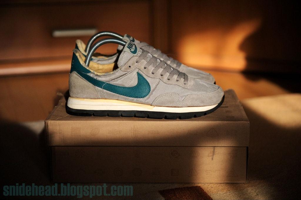 cd1d809d816c Spotlight    Pickups of the Week 11.10.12 - Nike Trophi by Snide