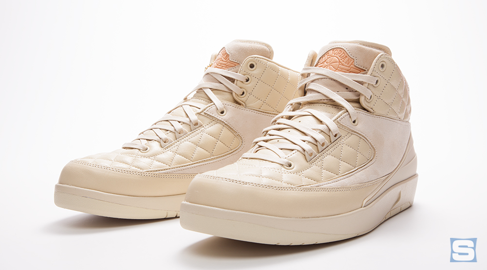 Air Jordan Shoes 650 Millions $