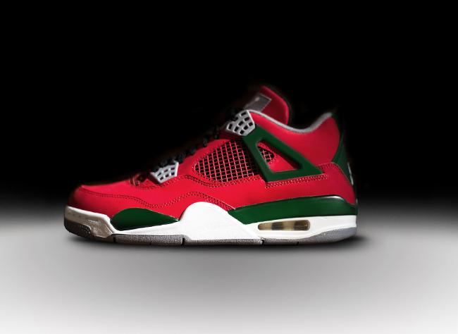 Jabari Parker Bucks Shoes | www.pixshark.com - Images ... Jabari Parker Shoes