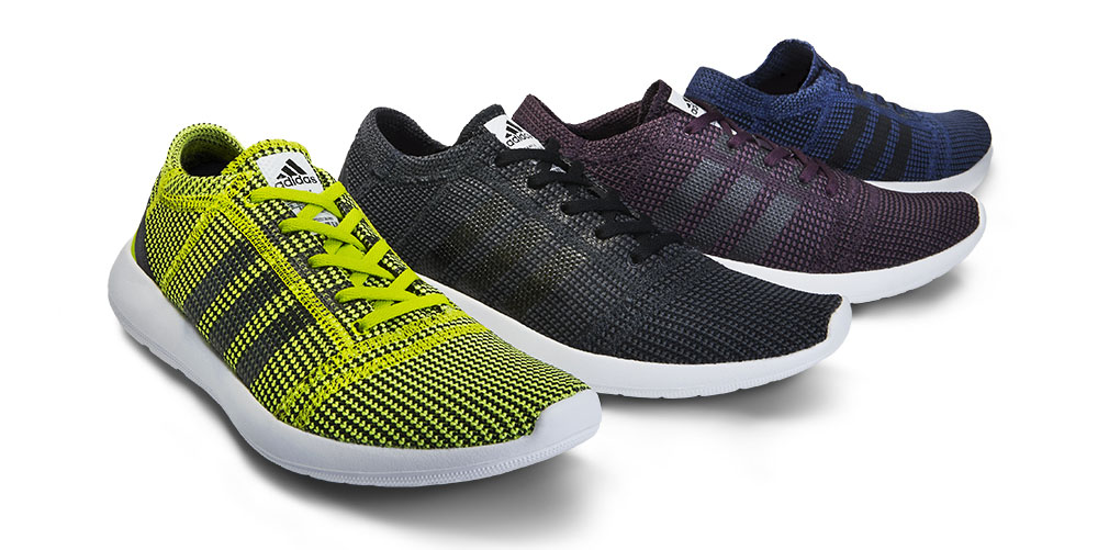 adidas Element Refine Mens