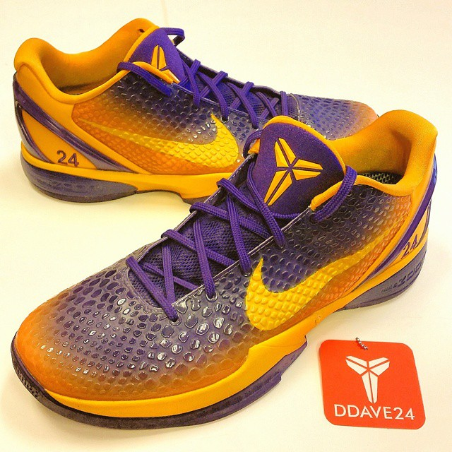 NIKEiD Kobe Colorways (29)