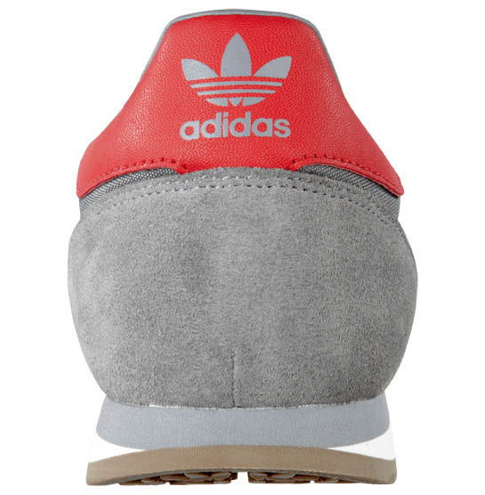 adidas Originals Orion Archive Pack Shoes Grey Red Blue G62118 (3)