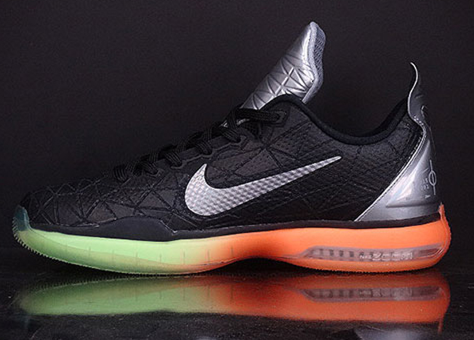 8a920ac2da6e2 This Is What the Nike Kobe X Looks Like in GS Form