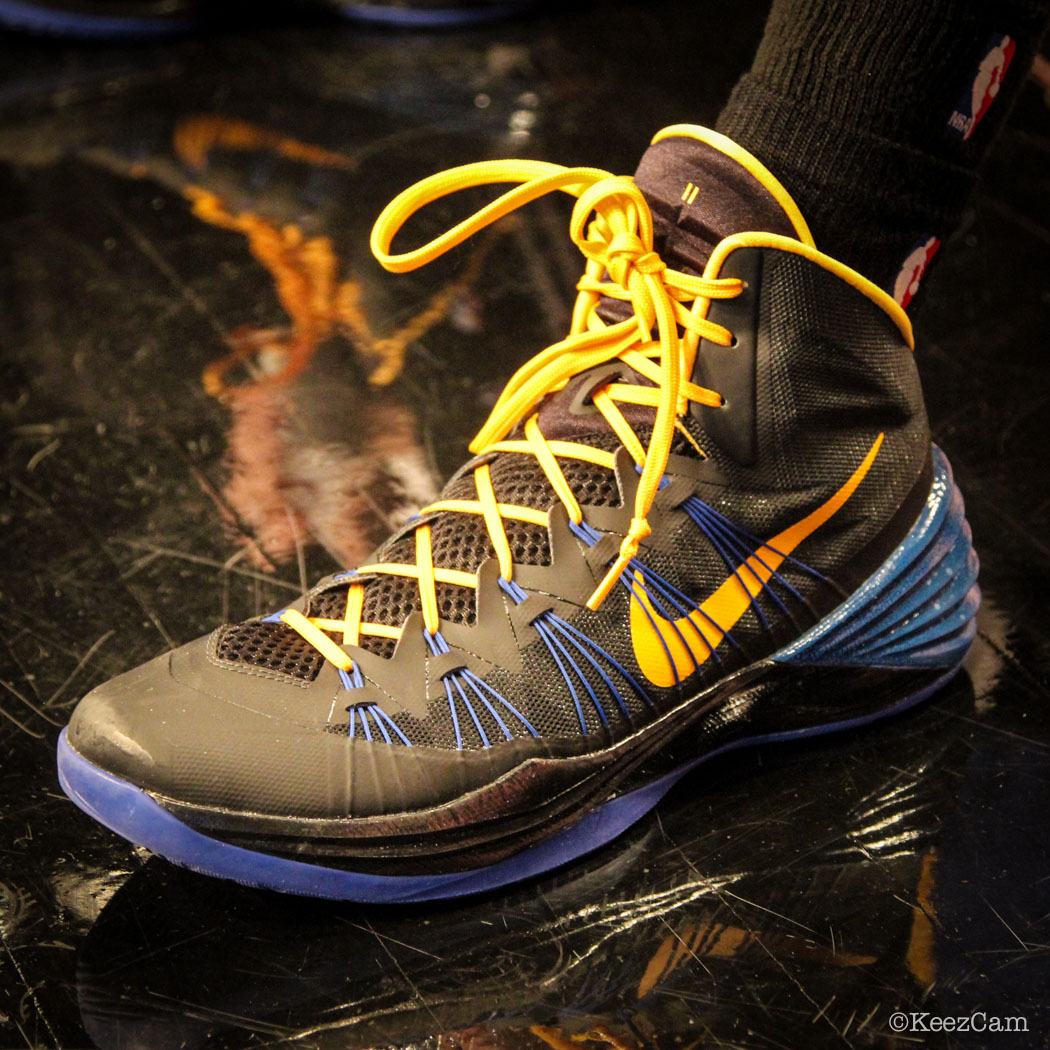 2013 red hyperdunks stephen curry anatomix shoes