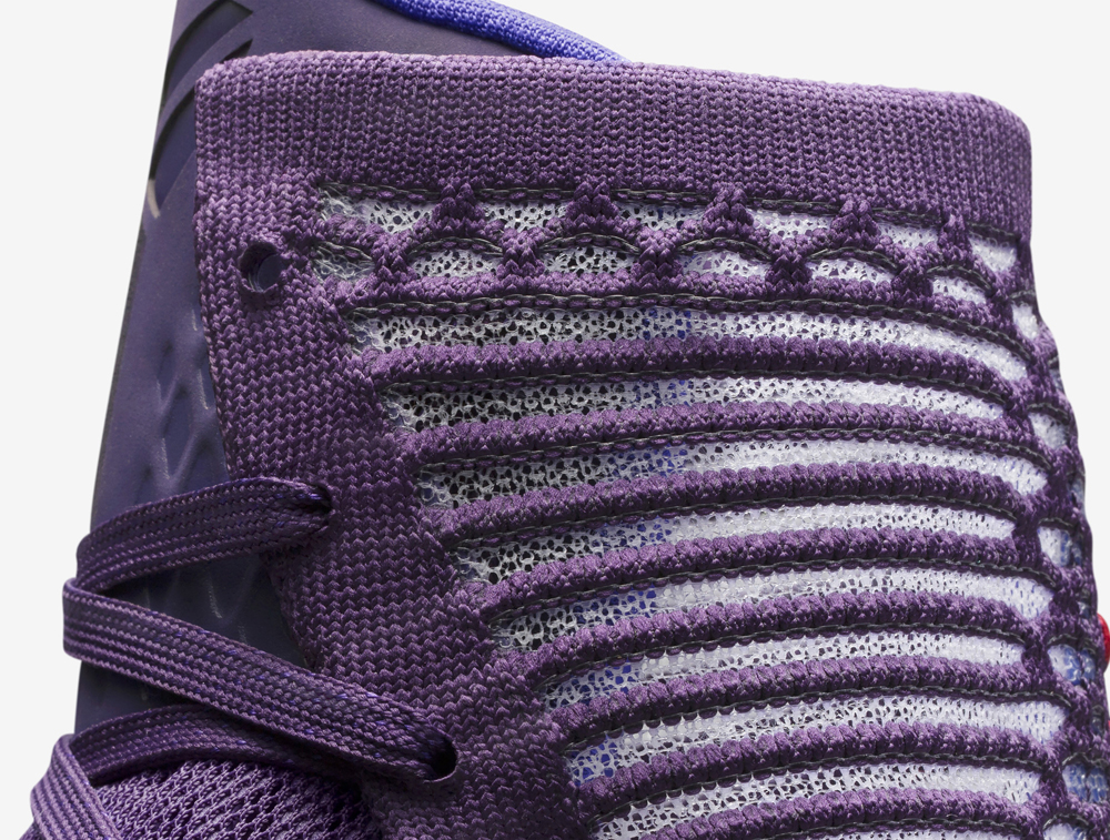 a191878bb14a Flyknit Returns to Nike Kobe Line on New Elite Model