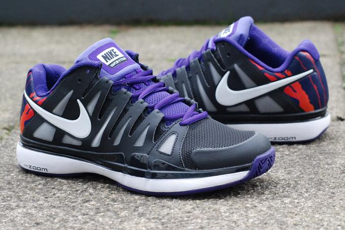 Nike Zoom Vapor 9 Tour - \