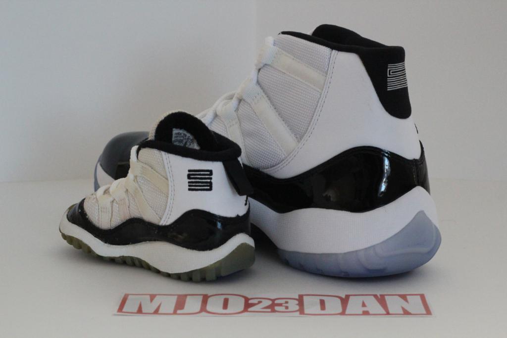 promo code 7588b 9e986 Air Jordan XI