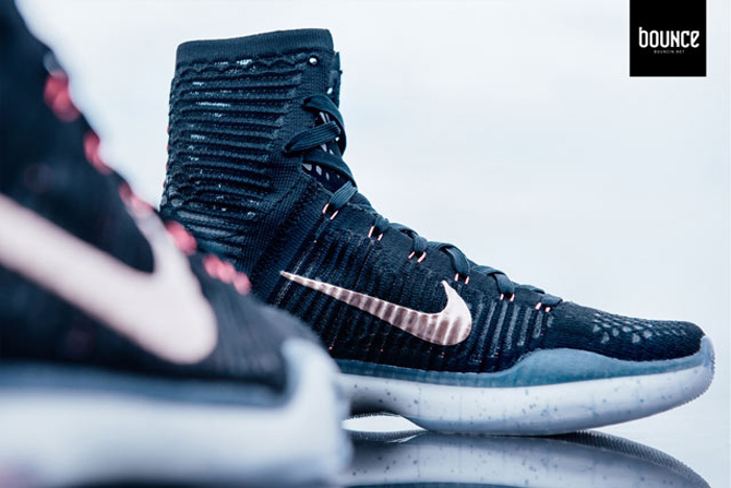 the latest 653a4 51864 Nike Kobe 10 Elite