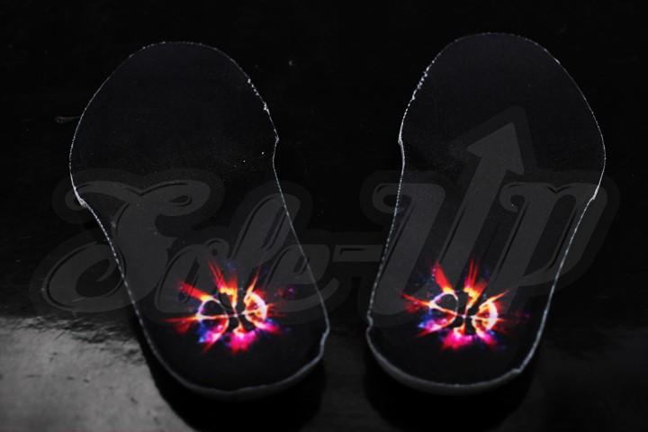 on sale 2ab7a a39de Nike Air Foamposite Pro