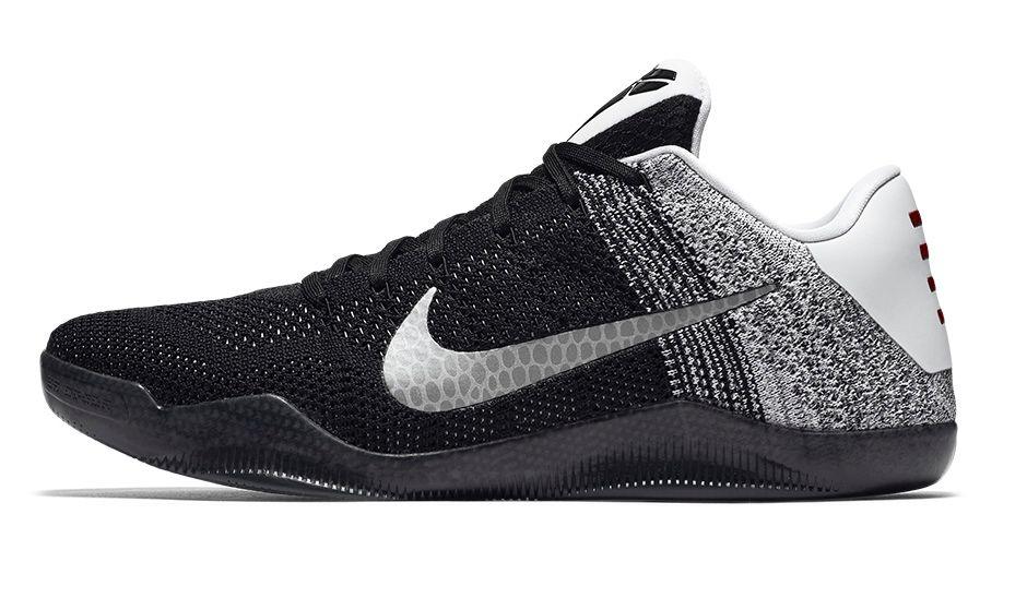 7dfd135a23ab Nike Kobe 11