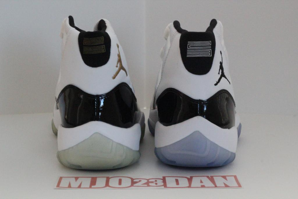 air jordan 11 concord 2011 fake concords