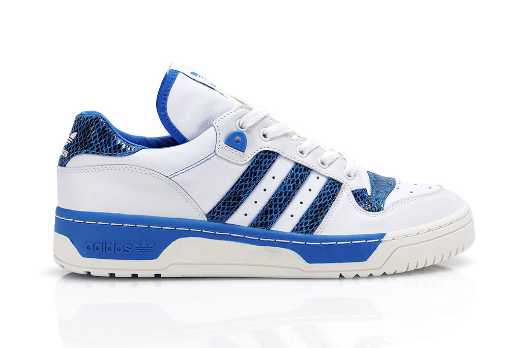 adidas Originals NY Rivalry Lo 10th Anniversary Blue (2)