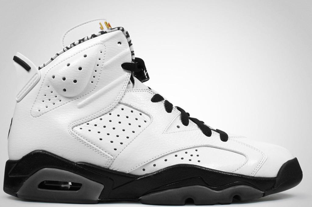 nike air max fonctionnement de la chaussure de 360 iii femmes - Air Jordan 6: The Definitive Guide to Colorways | Sole Collector