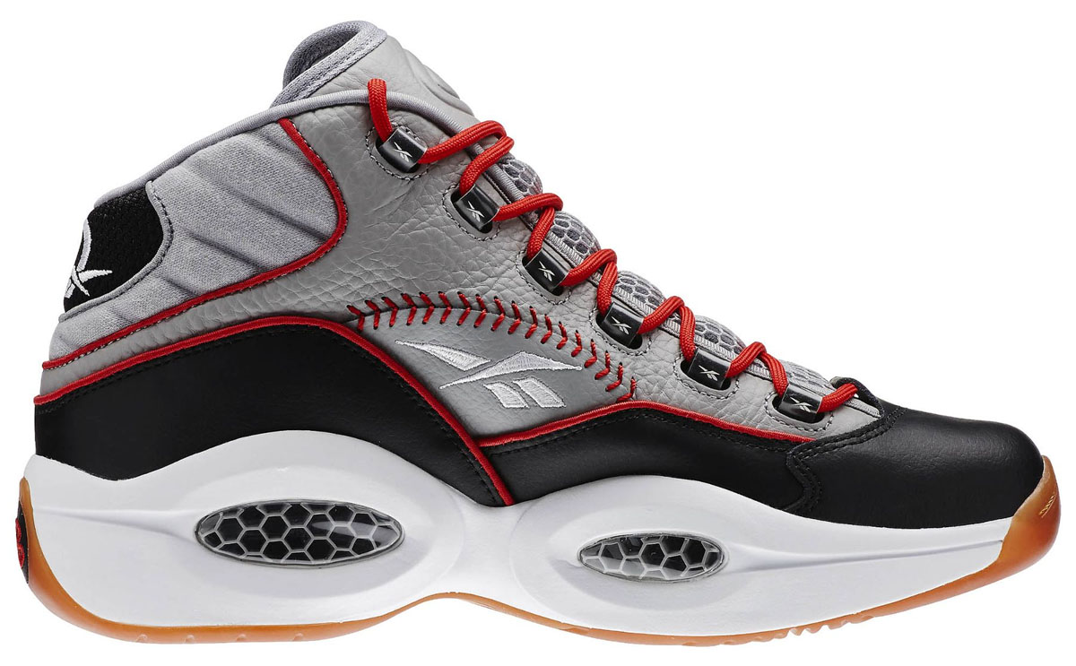 98ed49ded47 Reebok Hit This Question Out of the Park