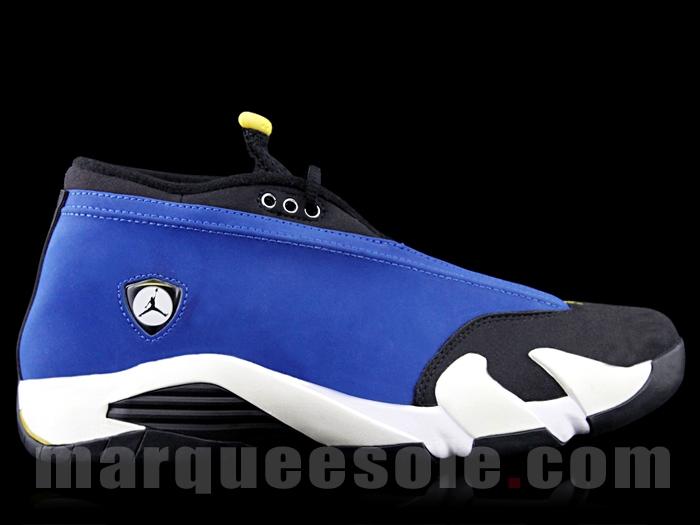 aa9dc65b292 Michael Jordan's High School Days Remembered on This Retro | Sole ...