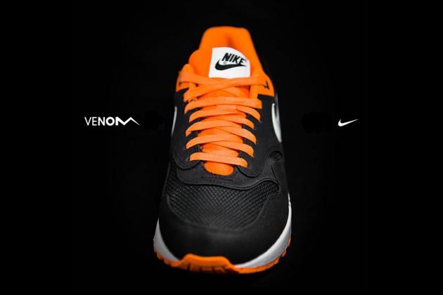 huge discount beedb 01871 The Nike Air Max 1