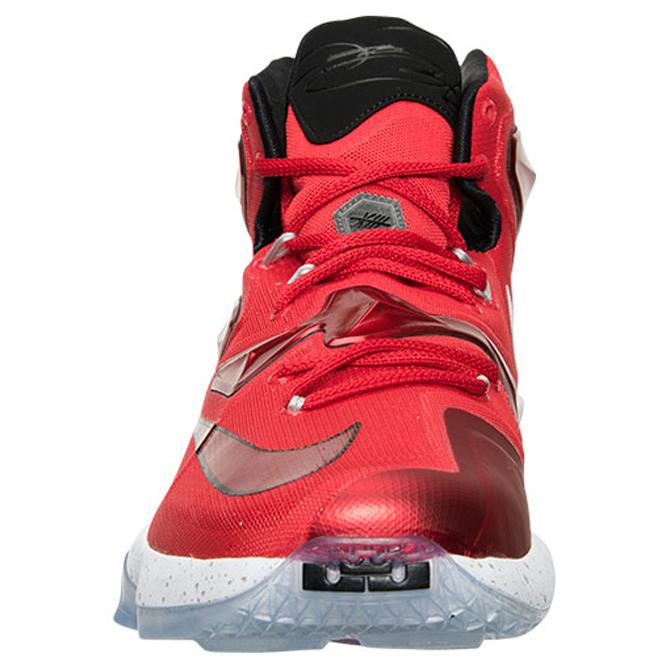 Lebron Shoes Men's