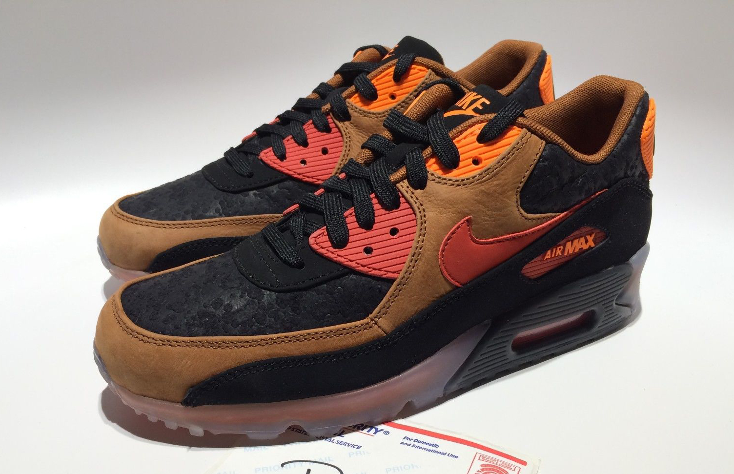 air max halloween price