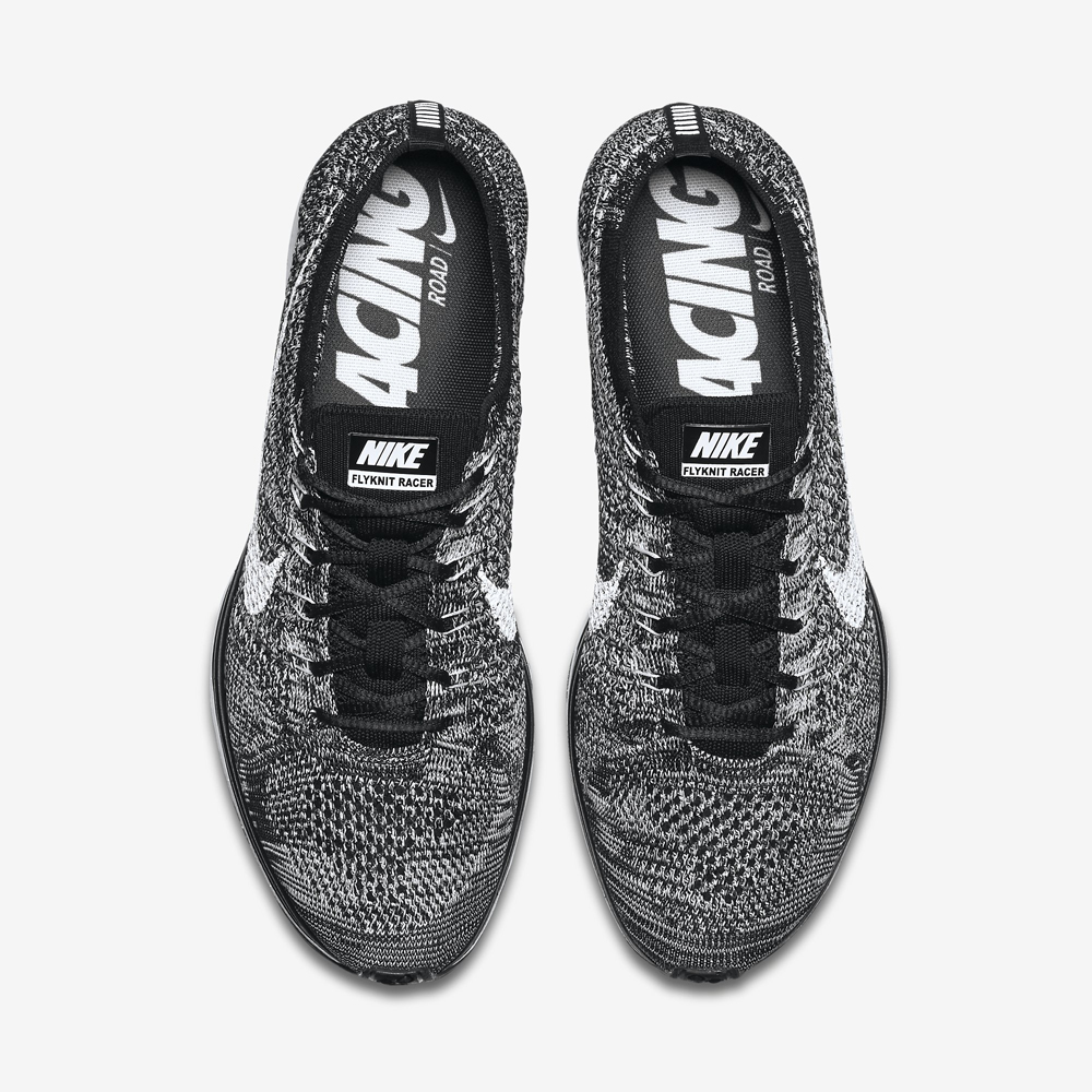 f546e82615ef The Nike Flyknit That Everyone Is Waiting For.