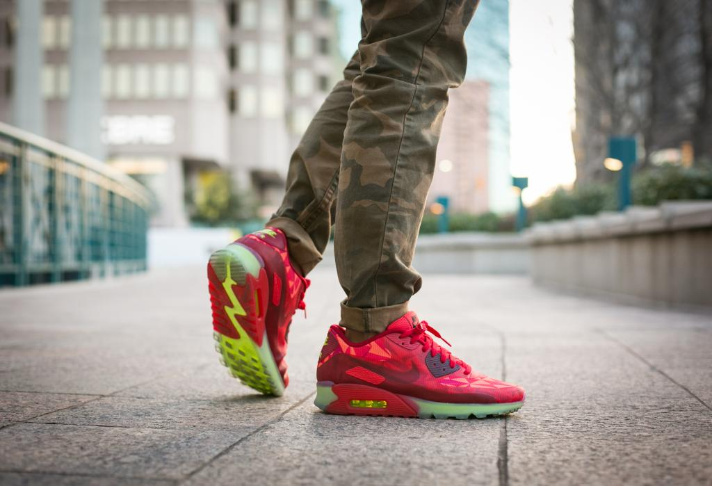 new styles 6621b 76190 The 50 Best Air Max WDYWT? Photos | Sole Collector