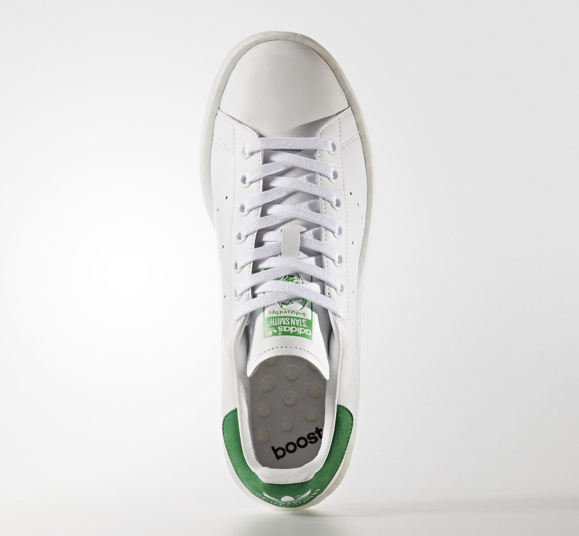 Adidas Stan Smith Boost BB0008 Top