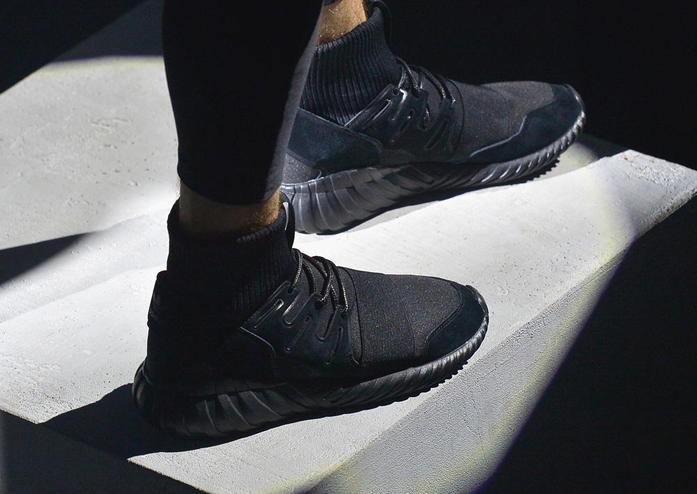 Adidas 2016 Tubular