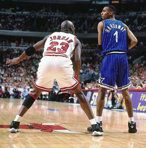 A Look At 30 Of The Best Air Jordan PEs | Sole Collector