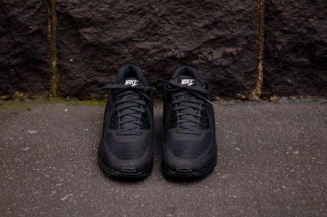 air max 90 cmft prm tape reflect
