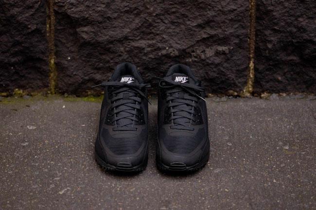 Nike Air Max 90 CMFT PRM Tape 'Reflective Pack' Sneakers