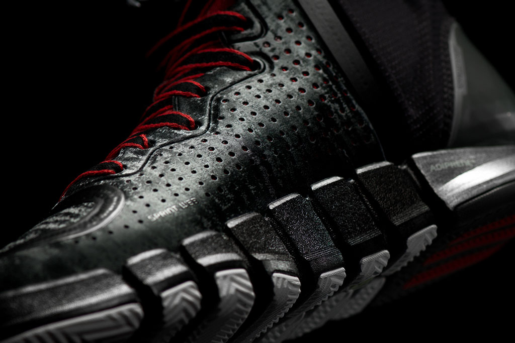 adidas Officially Unveils The D Rose 4 Away Official (9)
