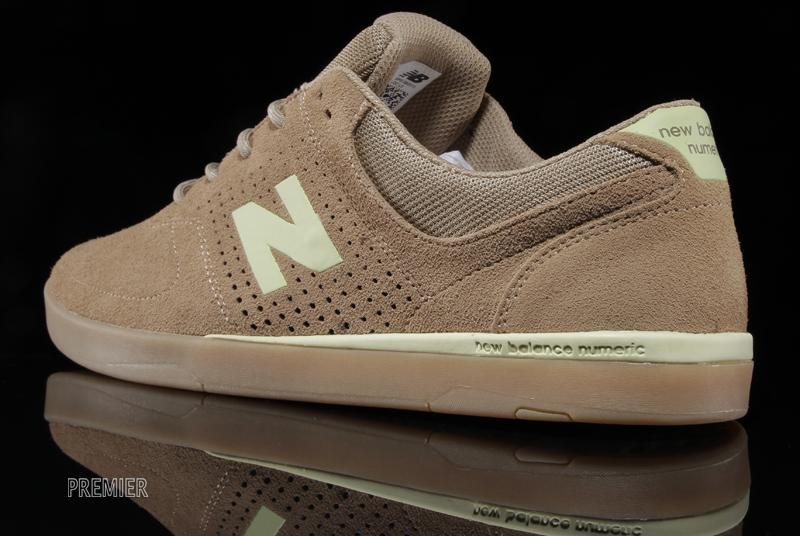 new balance 479 brown