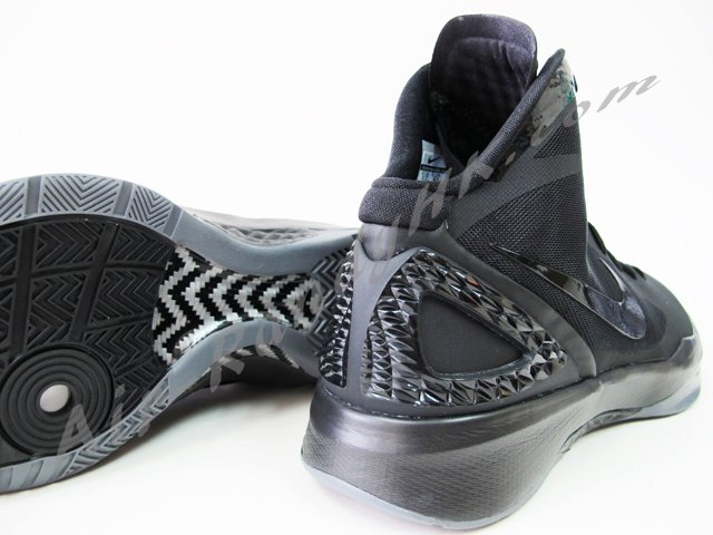 fyf map with Nike Zoom Hyperdunk 2011 Blackout on Nike Zoom Hyperdunk 2011 Blackout together with 185107199 additionally Coachella 2017 Beautiful People Ugly in addition Wolfmother 7 13 41 moreover Kal213s Survival Maps 1 4 7 1 5 2 Skyblock Lava Survival.