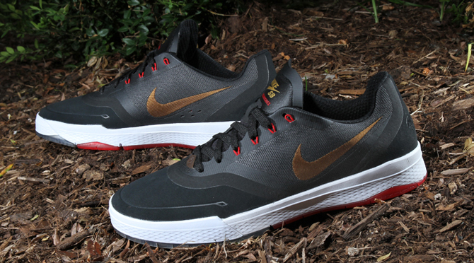 This Is Paul Rodriguez's New Nike SB Signature Model | Sole